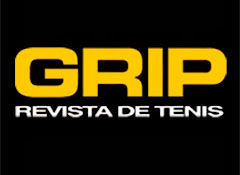 Revista Grip