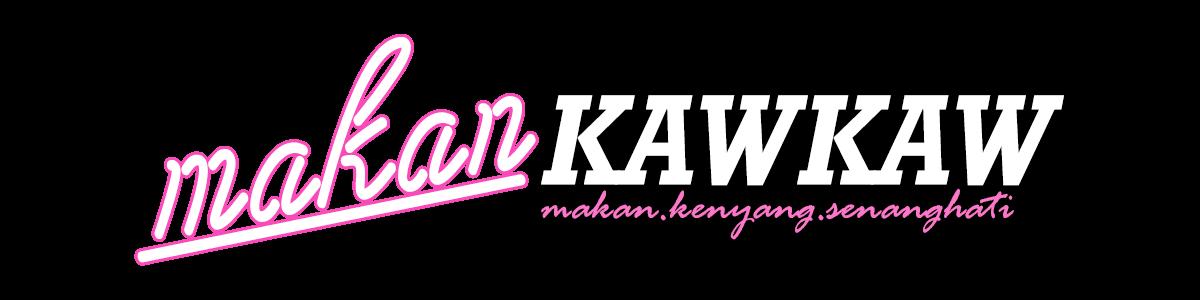 MakanKawKaw