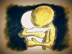 """<img src=""""Me abraça.jpg"""" alt=""""Me abraça"""">"""