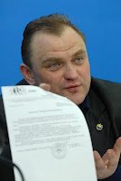 Свет и тени на рынке элитной красной икры в Украине