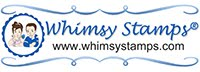 Whimsy Inspiration Blog