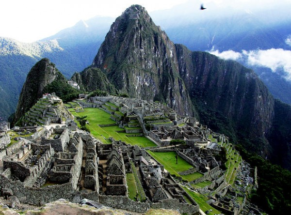 the inca empire The inca empire if you visited the western part of south america in 1500, you would have found a powerful, huge empire ruled by natives called the incas.