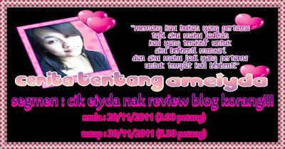 http://3.bp.blogspot.com/-fWgdneV0R2E/Tsi7BcFbv1I/AAAAAAAABOE/7HvXWY3NxSQ/s1600/review%2Bblog.jpg
