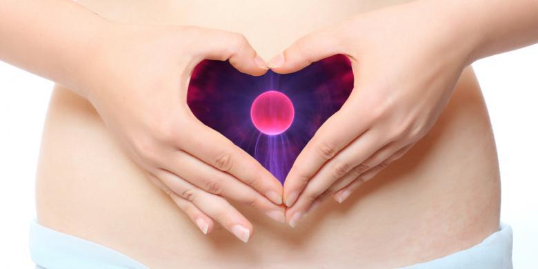 Inilah Gejala Dan Penyebab Kanker Ovarium