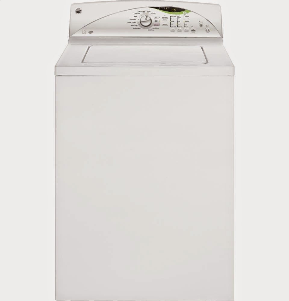 The best top load washer with agitator - White 4 0 Cf Stainless Steel Washers