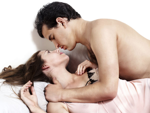 10 hiểu lầm ngớ ngẫn của phụ nữ về chuyện phòng the 6
