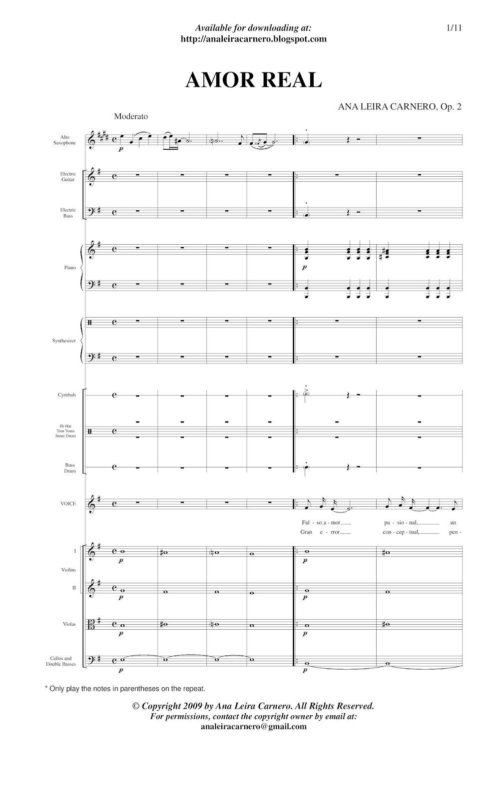 Sheet Music Plus Featured Sale