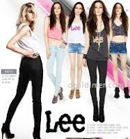 lee-womens-clothing-banner