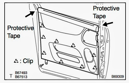 P 0996b43f80378a83 moreover Power Sliding Door moreover 2001 Ford Taurus Transmission Diagram further Where Is The Instrument Panel Fuse Block On 1997 Buick Park Avenue together with 2004 F650 Fuse Panel Diagram. on toyota sienna rear window