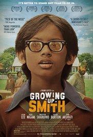 Watch Growing Up Smith Online Free 2015 Putlocker
