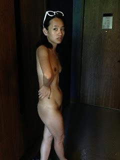 裸体自拍 - rs-81d6422c168305fbae0dmrnWLWigniiW-785936.JPG