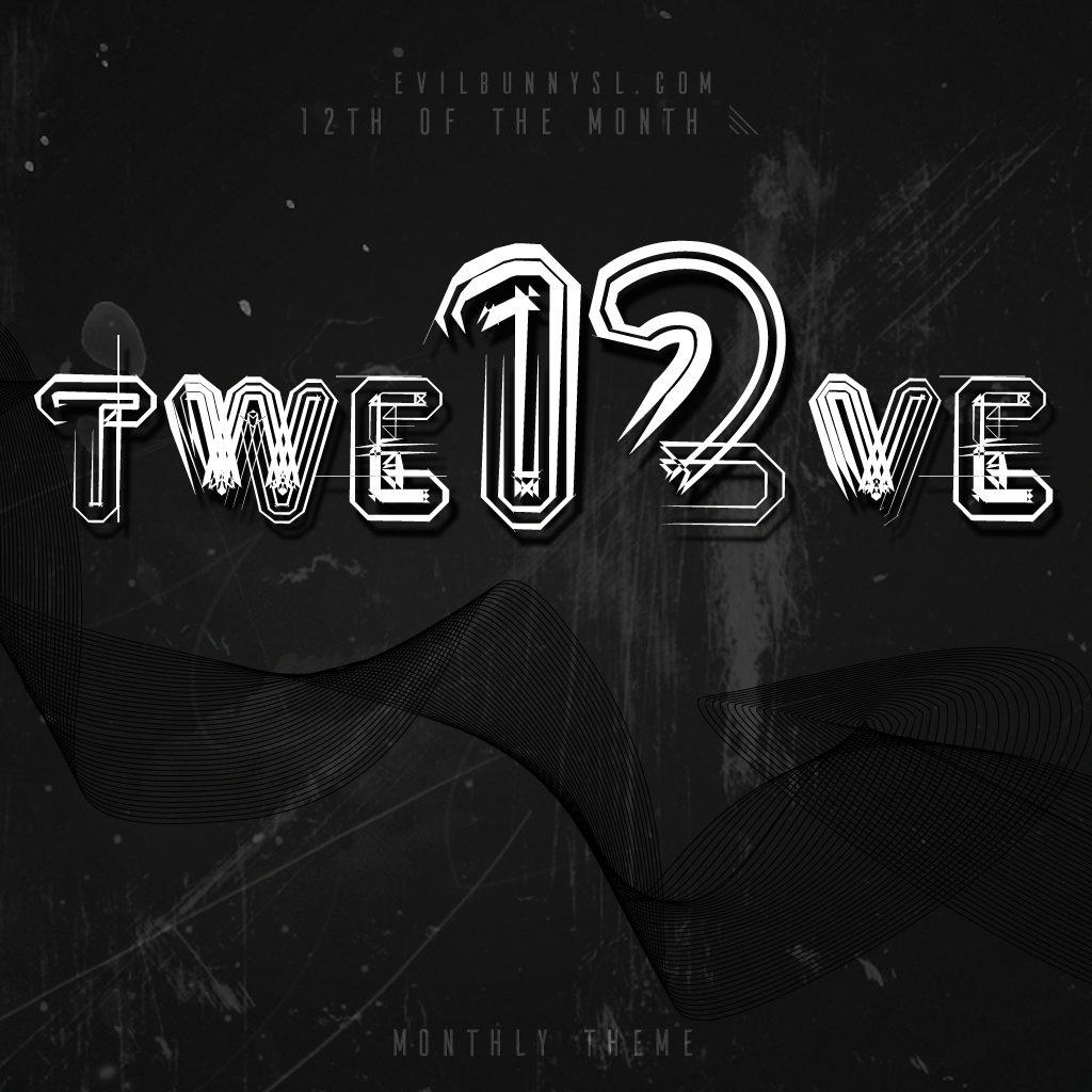 TWE12VE EVENTS