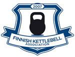 Suomen kahvakuula ry