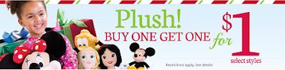 http://www.disneystore.com/buy-one-get-one-plush/mn/1015701/?LSID=806314|10676026|C5B1L3BR2S34225-2013-11-12-10-33-p-145597