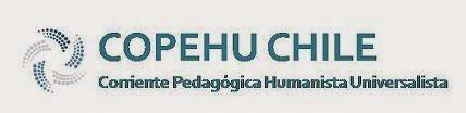 COPEHU CHILE