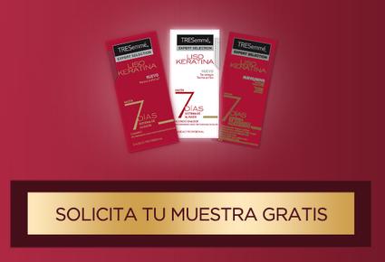 http://www.prueba7diasliso.es/?utm_source=Educacion&utm_medium=Contolstyle&utm_campaign=Prueba7DiasLiso