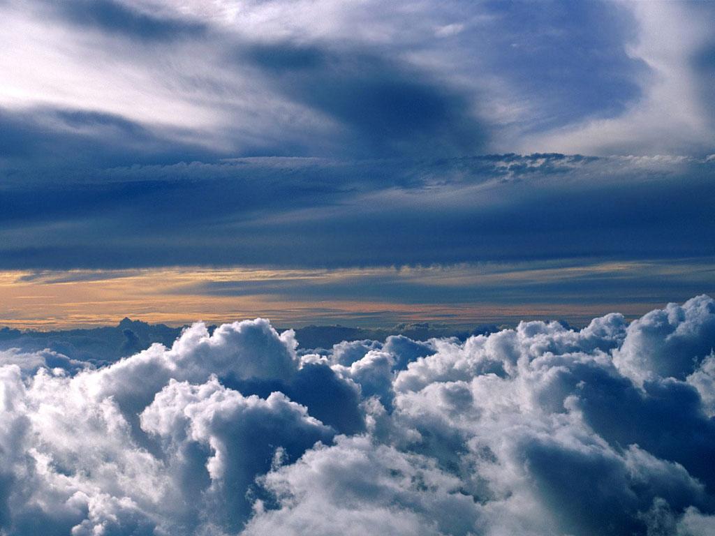 Vivenda de criatividade e cultura acima das nuvens acima das nuvens thecheapjerseys Choice Image
