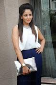 Parul Yadav Glamorous Photos-thumbnail-3