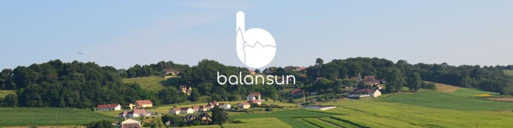 BALANSUN