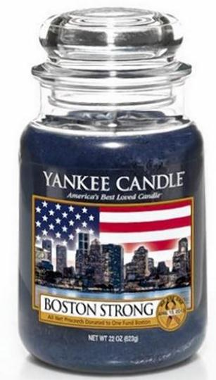 UK YANKEE CANDLE BARGAINS AND SPECIAL DEALS ROUND UP | Andy's Yankees