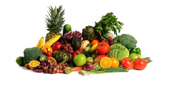 essay para sa nutrition month
