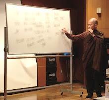 宗教ではなく「幸福への方法」としての仏教を