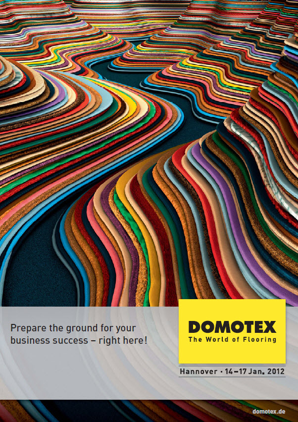 The Blog For DOMOTEX The World Of Flooring Special DOMOTEX - Fliesen discount hannover