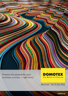 DOMOTEX 2012