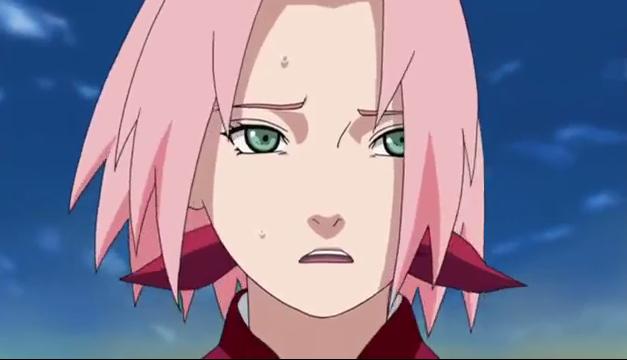 Assistir Naruto Shippuuden 409 Full HD 1080p Online