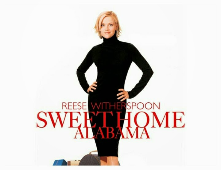 Sweet Home Alabama, Viggle Live, Viggle, Viggle Mom, Resse Witherspoon
