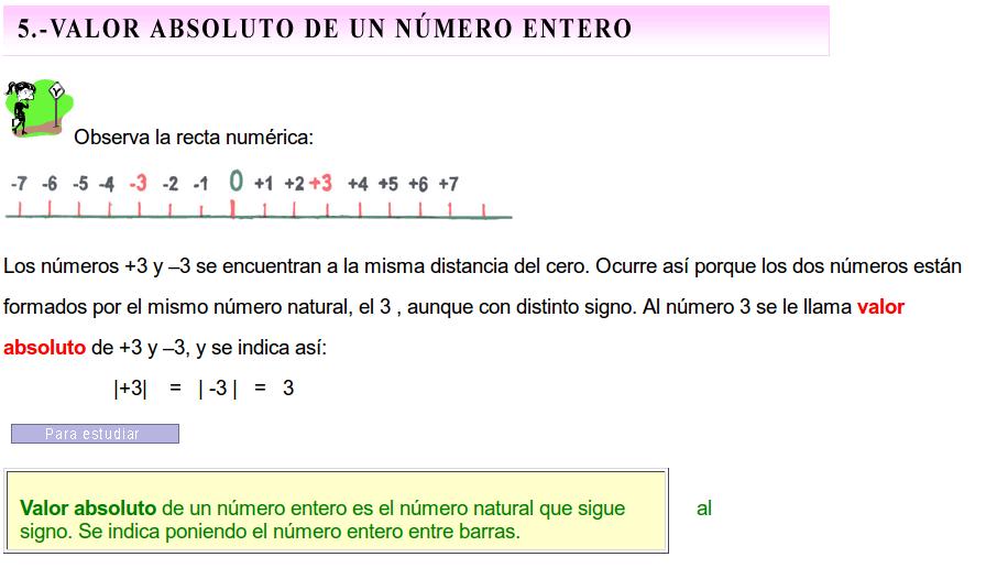 http://ntic.educacion.es/w3/recursos/primaria/matematicas/conmates/unid-3/valor_absolut