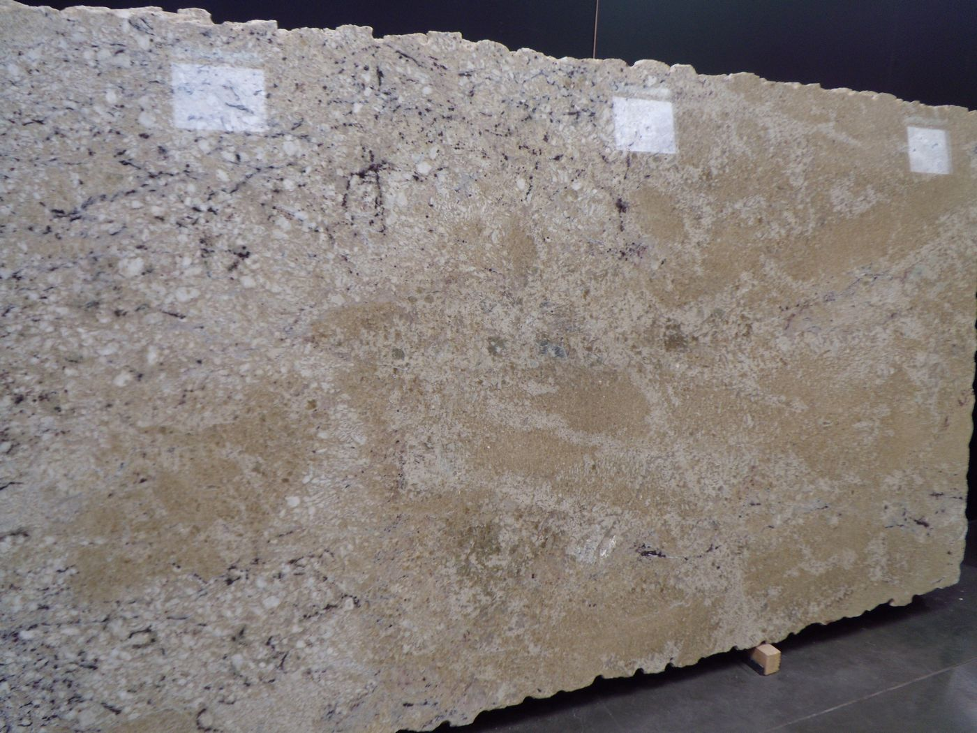 Bianco Romano Granite Kitchen The Granite Gurus Looking For An Alternate To White Marble For