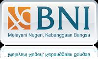 Transfer Bank 1