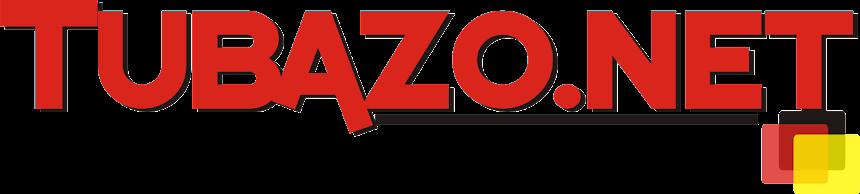 Tubazo.net