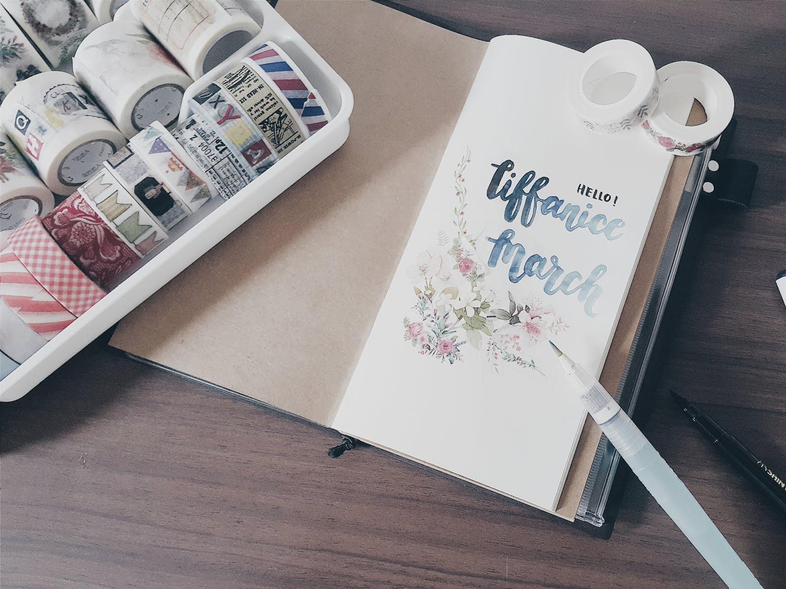 ♥ feel art