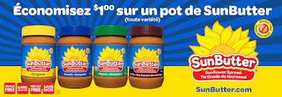 http://www.save.ca/sunbutter_fr
