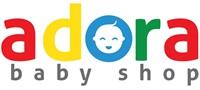 Grosir Perlengkapan Bayi Dan Baju Bayi Murah - Sejak 2009!