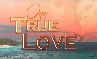 One True Love (GMA) September 25, 2012