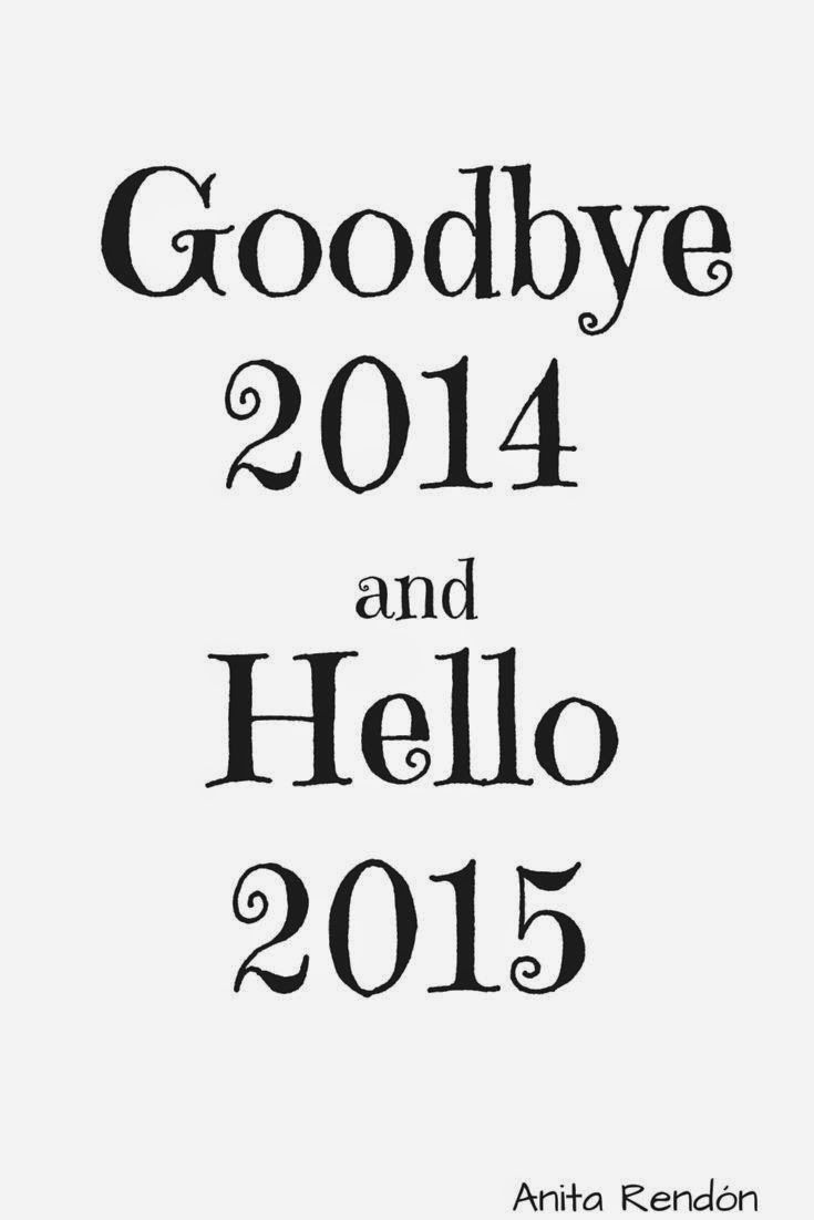 http://wswoimstylu.blogspot.com/2015/01/goodbye-2014-and-hello-2015.html