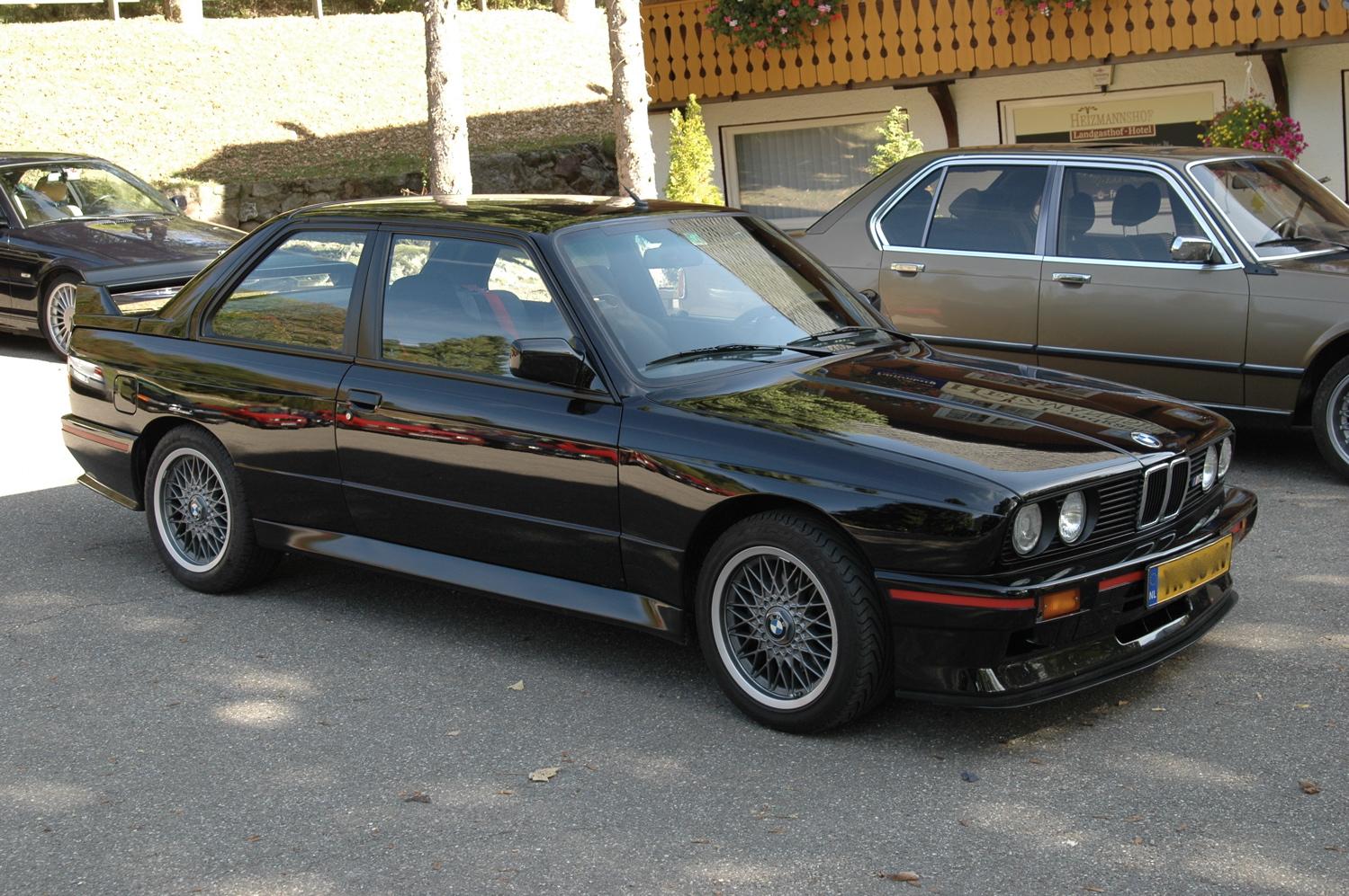 bmw classic |Classic Cars