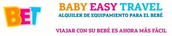 Babyeasytravel