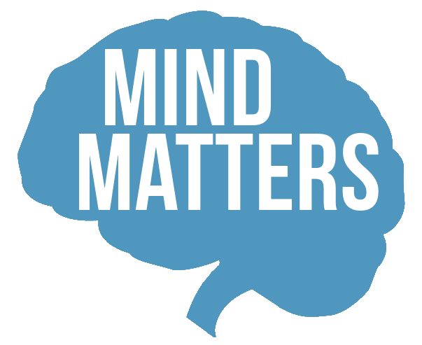 NEWSLETTER: MIND MATTERS