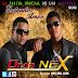 LO NUEVO DE ONDA NEX - He Decidido(Version Tecno) & Extraño Amor by JPM