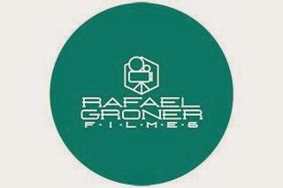 Rafael Groner Filmes