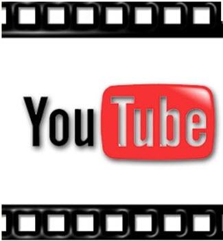 Cara Download Video Youtube.com