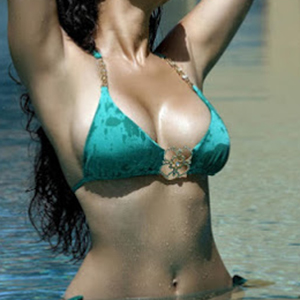sexiest-bollywood-actresses-photos