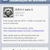 Apple libera iOS 6.1 beta 3 aos desenvolvedores