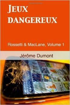 http://lesreinesdelanuit.blogspot.be/2014/10/rossetti-maclane-t1-jeux-dangereux-de.html