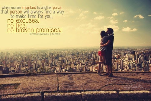 Couple Love Quotes Wallpapers
