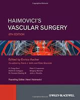 http://www.kingcheapebooks.com/2015/05/haimovicis-vascular-surgery.html